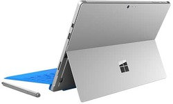 Microsoft Surface Pro 4 128GB m3 4GB Win 10 Pro (SU5-00003)