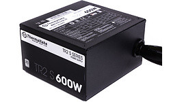 Thermaltake TR2 S 600W