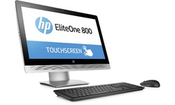 HP EliteOne 800 G2 (T4J21EA)
