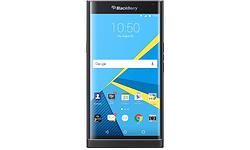 BlackBerry Priv Black (BE)