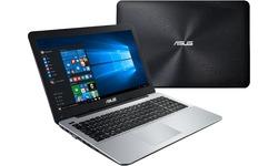 Asus X555LA-XX1041T