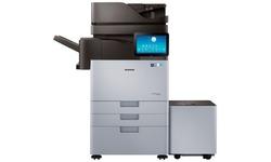 Samsung MultiXpress K7500GX