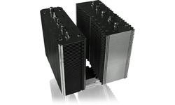 Raijintek Tisis Core Edition