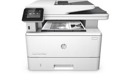 HP LaserJet Pro M426dw