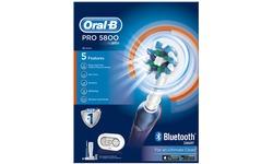 Oral-B Pro 5800