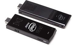 Intel Compute Stick v2 Windows 10