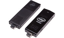 Intel Compute Stick v2 Windows 10