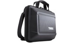 "Thule Gauntlet 3.0 Attaché 13"" Black"