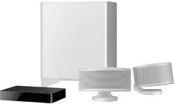 Onkyo LS3200 White