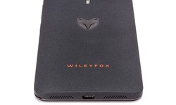 Wileyfox Swift 16GB 4G