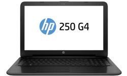 HP 250 G3 (N1A18EA)