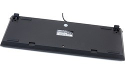 MSI GK-701 Gaming Keyboard US (MX Brown)