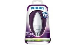 Philips 8718696474983