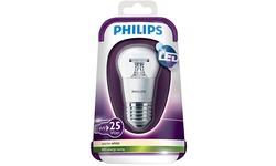 Philips 8718696454756