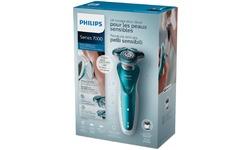 Philips S7370
