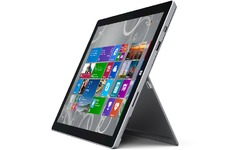 Microsoft Surface Pro 3 256GB i5 8GB