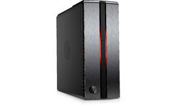 HP Envy Phoenix 860-019nb (N8Y64EA)