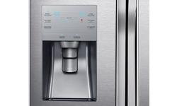 Samsung RF56J9041SR