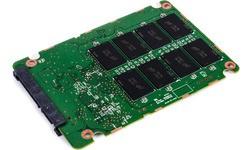 Crucial BX200 960GB