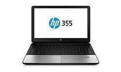 HP 355 G2 (P5T52ES)