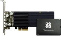 HGST Ultrastar SN100 800GB