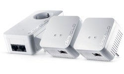 Devolo dLan 550 Network kit