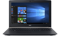 Acer Aspire VN7-572G-79GE