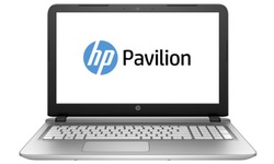 HP Pavilion 15-ab280nd (N9T09EA)