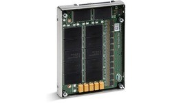 HGST Ultrastar SSD400S.B 200GB Crypto