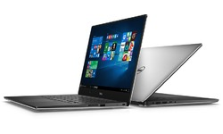 Dell XPS 15 (9550-3604)