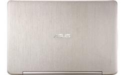 Asus Transformer Book TP200SA-FV0110TS