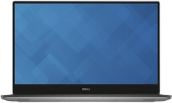 Dell XPS 15 (9550-3628)