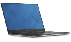 Dell XPS 15 (9550-7686)