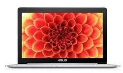 Asus Zenbook UX501JW-FI218T
