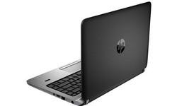 HP ProBook 440 G3 (P5R96EA)