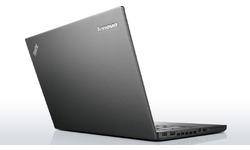 Lenovo ThinkPad T440s (20AR0058PB)