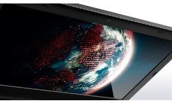 Lenovo ThinkPad L440 (20AT004BPB)
