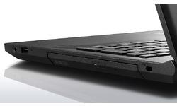 Lenovo Essential E50-70 (80JA015MMH)