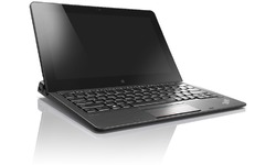 Lenovo ThinkPad Helix (20CG0026PB)