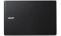 Acer Aspire E5-772G-38PS