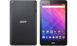 Acer Iconia One 8 B1-830 (NT.LBDEE.002)