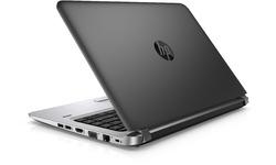 HP ProBook 440 G3 (P5R94EA)