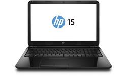 HP 15-R200NW (M0R28EA)