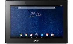Acer Iconia Tab 10 A3-A30 16GB Black