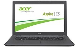 Acer Aspire E5-772-30RA