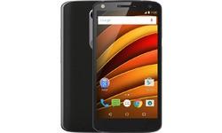 Motorola Moto X Force 32GB Black