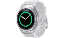 Samsung Gear S2 White