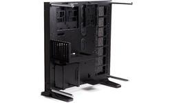 Thermaltake Core P5 Black