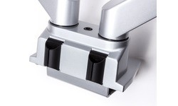R-Go Tools R-Go Dual Monitorarm