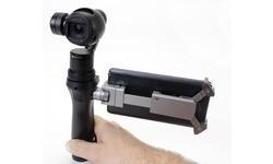DJI Osmo Gimbal & Camera X3